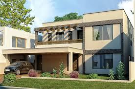 replacing trim around exterior windows wooden window design