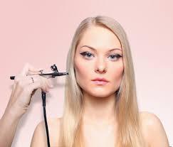 airbrush makeup reviews photo 1