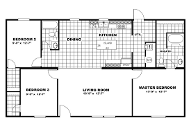 clayton homes floor plans pictures new day star homes in sylacauga al manufactured and modular homes dealer
