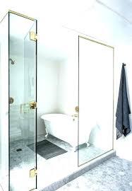 clawfoot tub shower enclosure shower claw foot tub shower enclosures charming and combo clawfoot tub shower clawfoot tub shower enclosure