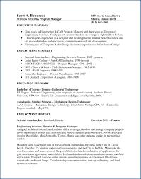 Draftsman Resume Samples Electrical Draftsman Resume Great Installation Of Wiring Diagram