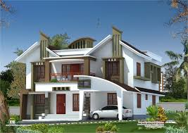 house plan and elevation in kerala style inspirational uncategorized kerala modern house plans and elevations for