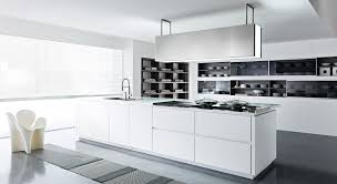 contemporary kitchen office nyc. Pedini NYC Design Kitchen - Pic Contemporary Office Nyc O