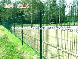 chicken wire fence ideas. Cattle Panel Fence Ideas Lovely Unusual Chicken Wire Panels Electrical  Circuit Tsc Chicken Wire Fence Ideas D