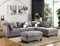 ashley furniture sectional couches. Full Size Of Sofa:signature Design By Ashley Toletta Chocolate Sectional Sofa 3 Piece Large Furniture Couches