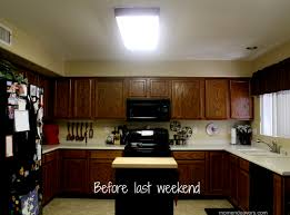 kitchen lighting fluorescent. Kitchen Lighting Fluorescent Wallpaper I