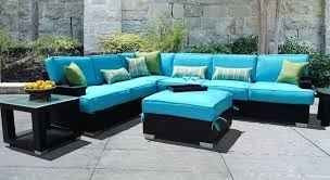 wicker patio furniture cushions. Interesting Patio Outdoor  Inside Wicker Patio Furniture Cushions