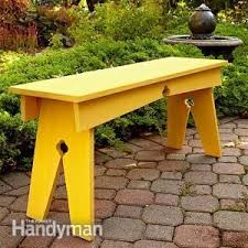 Small Picture Best 25 Wooden garden benches ideas only on Pinterest Craftsman