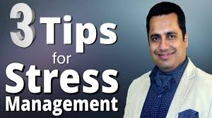 stress management strategies motivational video in hindi by vivek stress management strategies motivational video in hindi by vivek bindra