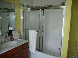 shower cubicles shower glass frameless cardinal shower