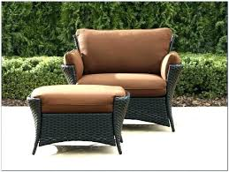 sure fit patio furniture covers. Oversized Patio Set Cover Furniture Luxury  Or Sure Fit Foot Covers O