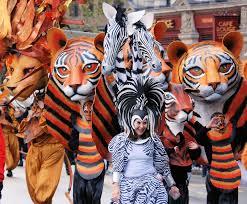 Bildergebnis für karneval in deutschland