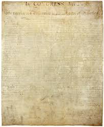 shays rebellion essay we the people a bloody encounter  the people assembled in arms image declaration of independence