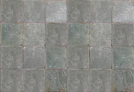 school tile floor texture. Concrete Tile Floor Texture And Tiles Wallpaper School T