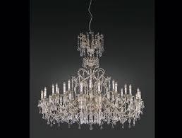 canarm graidy 4light chandelier ideas for you