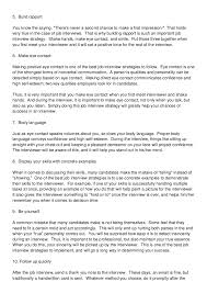 Collection Of Solutions Cover Letter Examples For Second Job Sample