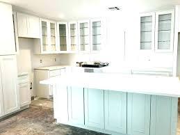 cost granite countertops installed