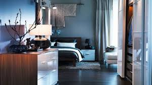 Small Ikea Bedroom Room Builder Ikea Bedroom Design Ideas Billy Bookcase Idolza