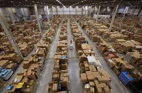 Distribution Center Jobs in Florida Distribution Center Jobs