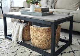 modern farmhouse coffee table d9626127 primary modern farmhouse square coffee table loveable diy modern farmhouse coffee