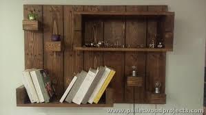 buy pallet furniture. Wood Pallet Shelves And Also Hanging Shelf Outdoor Furniture Buy T