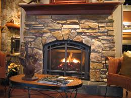 mendota dxv 35 from gas fireplaces direct vent source heatnsweep com