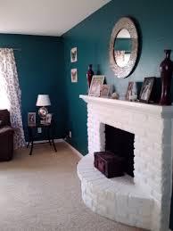 Pretty Room Valspar Stilettos In Our Family Room So Pretty Inspiration