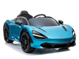 Discover ferrari toys from the official collection: Ferrari 12v Laferrari Kids Electric Ride On Car With Remote Control Red