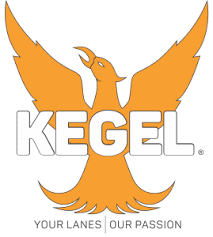 Turbo Announces Multi-Year Sponsorship Agreement With Kegel – Turbo