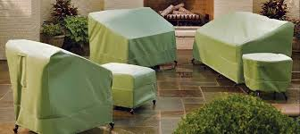 covered porch furniture. Store Your Yard Furniture Covered Porch I