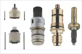 grohe shower valve. Shower/Mixer Internals Grohe Shower Valve