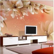 Small Picture Aliexpresscom Buy High end leather backdrop cozy living room