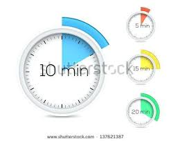 5 Min Timer With Music Set Timer For One Minute Timer Set Set Timer For 10 Minutessand