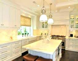 kitchen pendant lighting over sink. Perfect Over Sink Lighting Kitchen Pendant  And Kitchen Pendant Lighting Over Sink