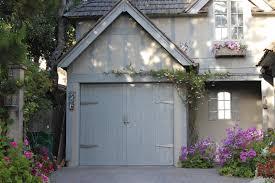 vintage garage doorsEuropean Farmhouse Charm Our Garage Door Makeover  A Trip To