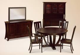 different types of furniture styles. Some Of The Most Commonly Constructed Types Amish Furniture Which Feature Queen Anne Style Are Dining Room Tables And Chairs. Different Styles