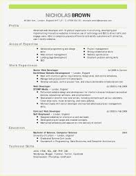 Reference Verification Form New Employment Reference Check Form Template Pictures Of Commercial