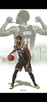 But did irving really have a say in the matter? Kyrie Irving Wallpapers Free By Zedge