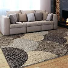 fabulous 5x8 area rug in awesome most 5 x 8 rugs enjoyable under 100