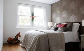 double bed for small bedroom. Simple Bedroom To Double Bed For Small Bedroom E