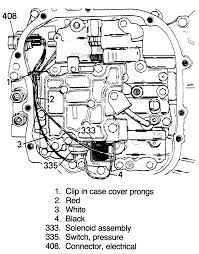 Toyota trailer wiring kit toyota wiring diagrams instructions