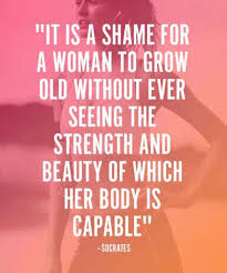 Beauty Strength Quotes Best of 24 Short And Inspirational Quotes About Strength With Images