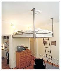 murphy bed ikea desk. Brilliant Murphy Desk Bed Ikea With Home Design Ideas Murphy Combo  Intended