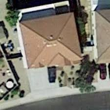 travis alexander house for sale. travis alexander\u0027s house (former) in mesa, az (google maps) - virtual globetrotting alexander for sale i