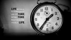 Short Quotes About Time Custom Most Famous Time Quotes And Short Time Status