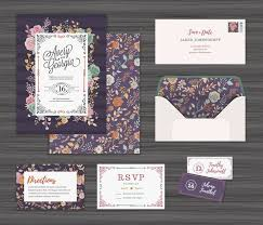 sending regrets to a wedding invitation unique wedding invitation wording etiquette exles of sending regrets to