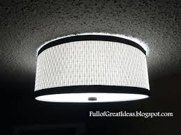 ikea ceiling lights ceiling light for and look like 0 in minutes ikea ceiling ikea ceiling