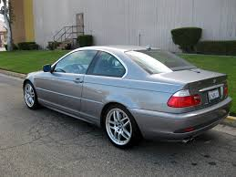All BMW Models 2005 bmw 330ci specs : 2004 BMW 330Ci Coupe - SOLD [2004 BMW 330Ci Coupe] - $14,900.00 ...