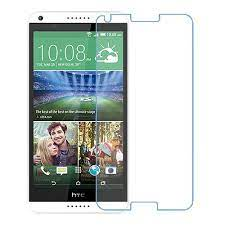 HTC Desire 816 dual sim One unit nano ...