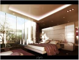 Master Bedroom Designs Modern Bedroom Furniture Bedroom Designs Modern Interior Design Ideas